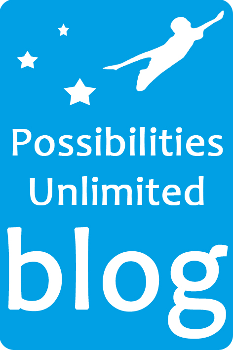 Possibilities Unlimited Hypnotherapy, Kim Leader, Hypnotherapist Brighton